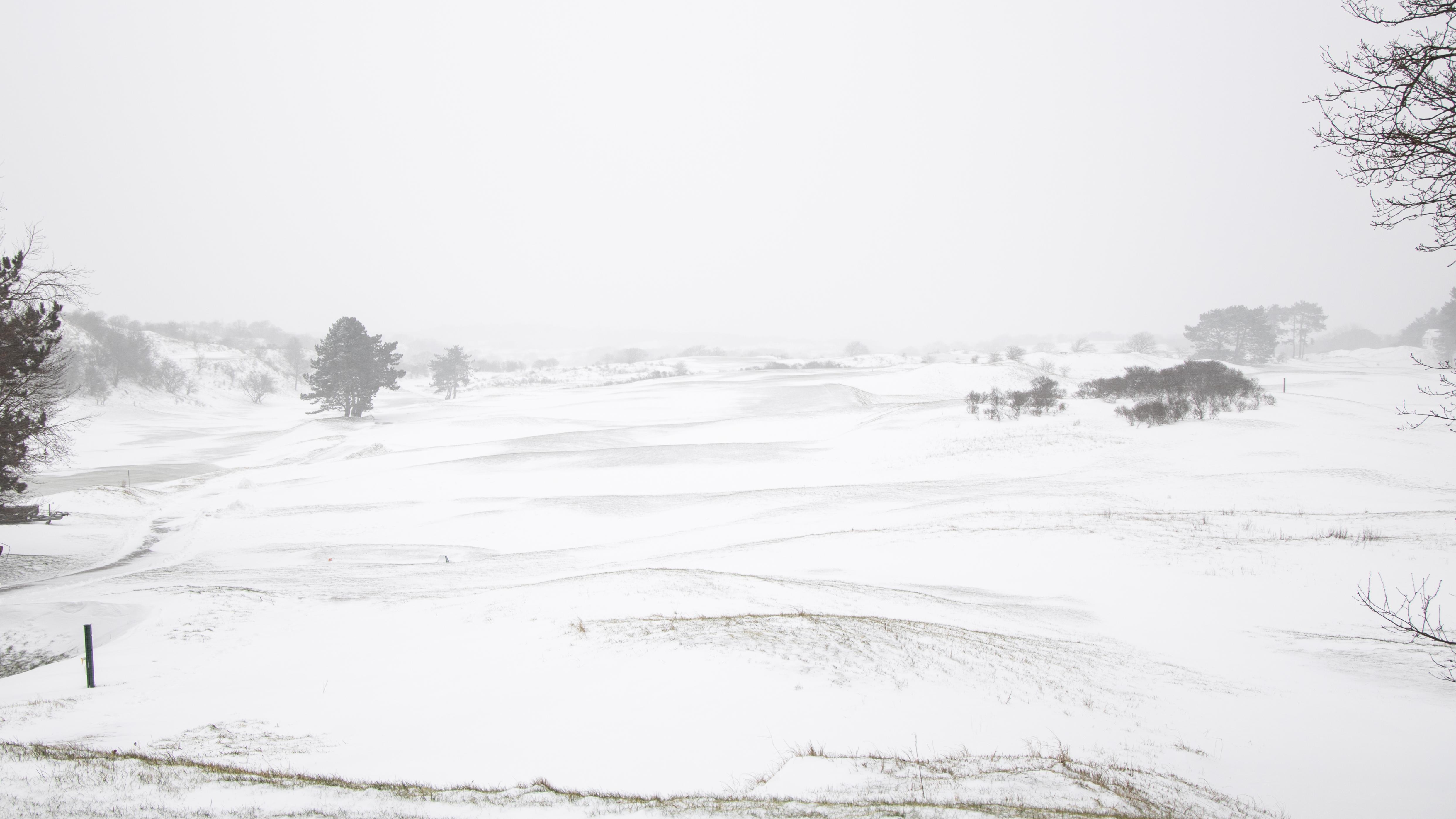 Koninklijke Haagsche Golf en Country Club